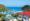 Caribbean Rentals St Lucia