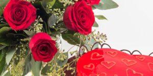 Romantic Honeymoon Getaways