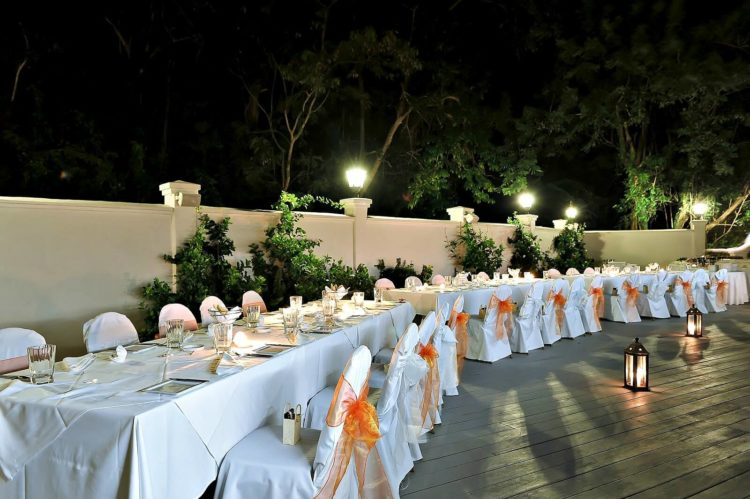 Best Place to get Married St Lucia