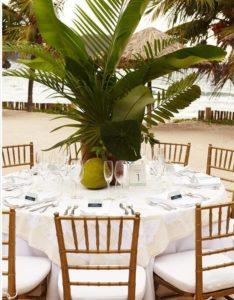 A St Lucian Wedding
